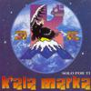 Kala Marka - Raices ilustración