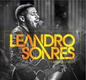 Leandro Soares - Todavia Eu Me Alegrarei