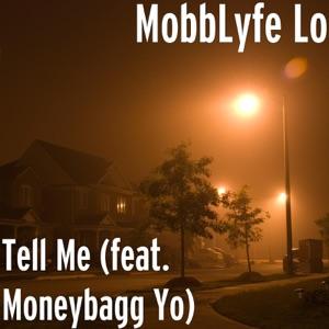 Tell Me (feat. Moneybagg Yo) - Single Mp3 Download