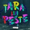 Tara Lui Peste - Single, VUNK
