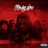Moving Slow feat Klish Kholebeatz Three 6 Mafia Single