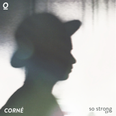 So Strong (Radio Edit)