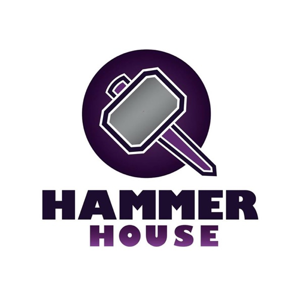 The Hammer House Project
