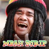 Bangun Tidur (Reggae)