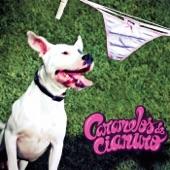 Caramelos de Cianuro - La Casa