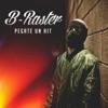 B-Raster - Pegate un Hit