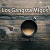 Los Gangsta Migos - Final Night Final Fight