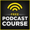 Free Podcast Course with John Lee Dumas