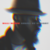 Mali Music - Gonna Be Alright artwork