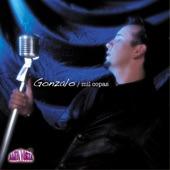 Gonzalo - Corazón de Papel