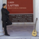 Lakis Laftsis - Great Clasical Composers