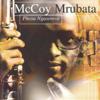Fula - McCoy Mrubata