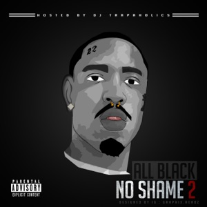 No Shame 2 Mp3 Download