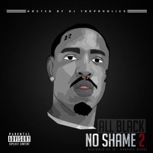 No Shame 2 Mp3 Download