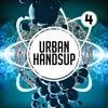 Urban Handsup 4
