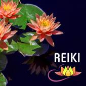 Reiki - Música de Spa para Masajes Relajantes, Acupuntura, Medicina Holistica y Sanar el Alma
