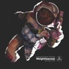 weightlessness-remastered-2016