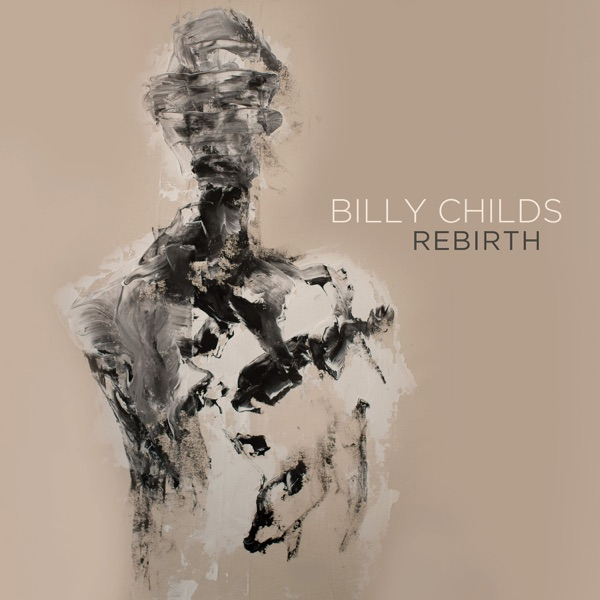 Billy Childs - Tightrope