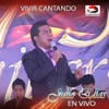 Vivir Cantando (En Vivo)