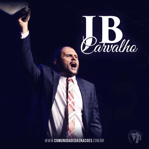 JB Carvalho