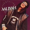 Back & Forth - EP, Aaliyah