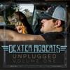 Dexter Roberts - Dexter Roberts Unplugged Vol 1 EP Album