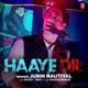 Haaye Dil Single