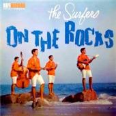 The Surfers - Leahi