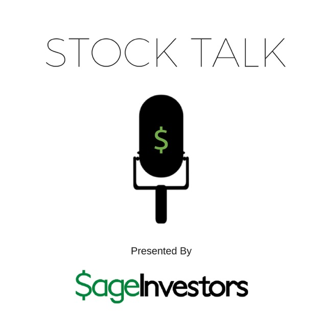 Stock Talk By Aman Raina Mba On Apple Podcasts