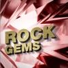 Rock Gems