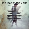 FIVE (Deluxe Edition), Prince Royce