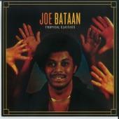 Joe Bataan - Mestizo (12 Mix)