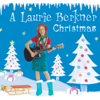 A Laurie Berkner Christmas - The Laurie Berkner Band