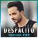 Despacito (Versión Pop) - Luis Fonsi