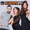 Sexualidad (EuropaFM)