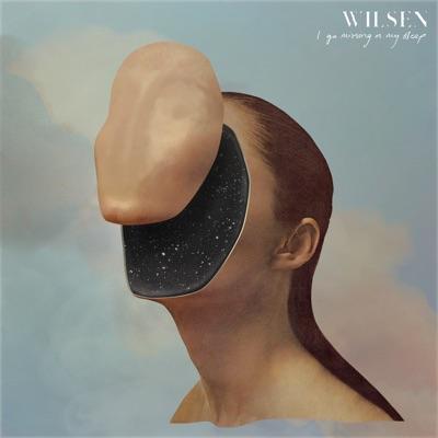 Wilsen– I Go Missing in My Sleep