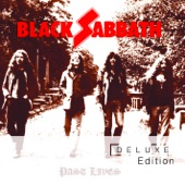 Black Sabbath - Fairies Wear Boots (Live)