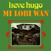 Mi Lobi Wan
