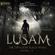 Dean Cadman - Lusam: The Dragon Mage Wars, Books 1-2 (Unabridged)