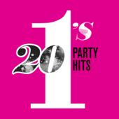 [Download] Push It (Single Version) MP3