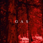 Gas - Zauberberg 1