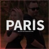 Icon Paris (Acoustic) [feat. Brooke Williams] - Single