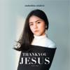 Natashia Midori - Thank You Jesus - Natashia Midori, Pt. 2 artwork