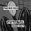 Inimitável Radio Edit Single
