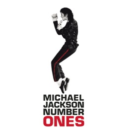 Thumb of Number Ones - Michael Jackson