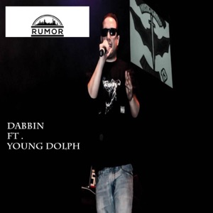 Dabbin (feat. Young Dolph) [Remix] - Single Mp3 Download