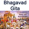 Bhagavad Gita - Spiritualität im Täglichen Leben