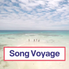 Song Voyage - The Gregory Brothers