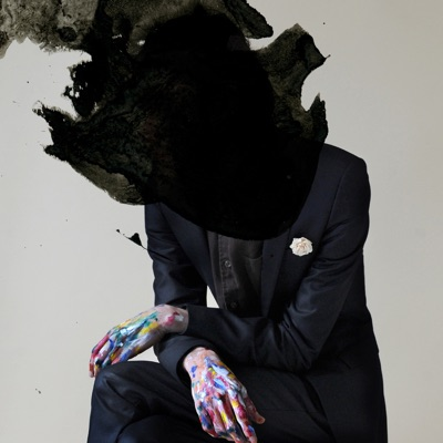 Epilogue - Single - Keaton Henson