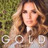 Gold - EP - Jessie James Decker